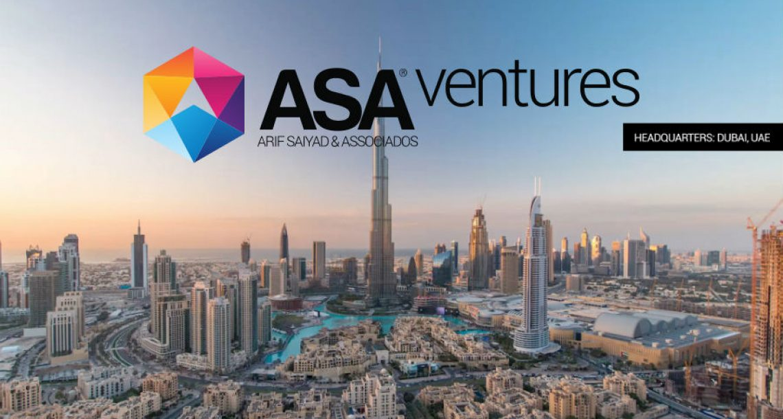 ASA Ventures and IBC Group to boost luxury real estate investments in UAE and Portugal through Gallery Sukuk Token Offering