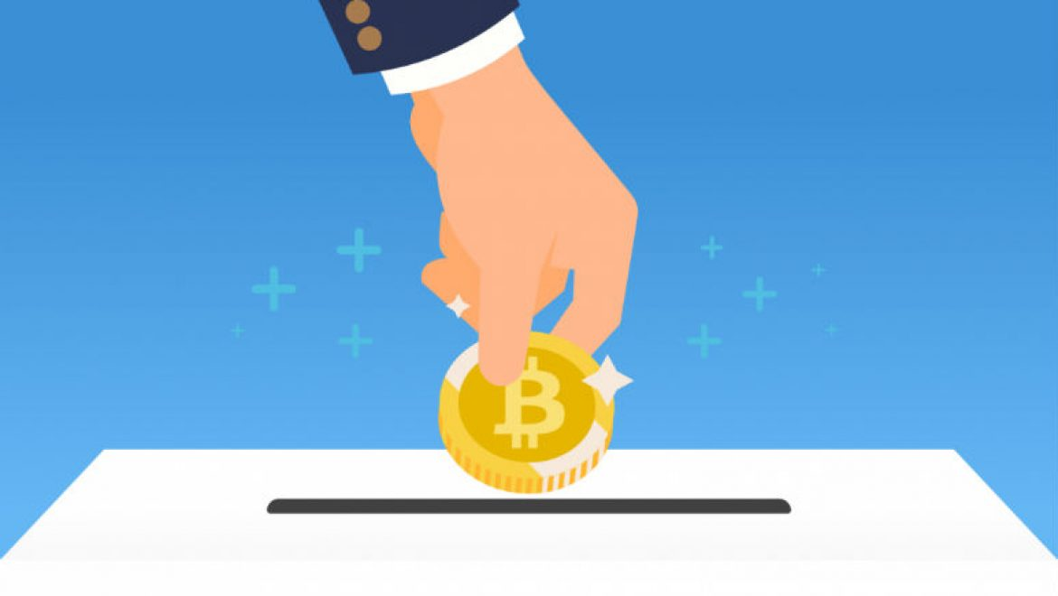 Akari Pay offers easy BCH donations and payment options to websites