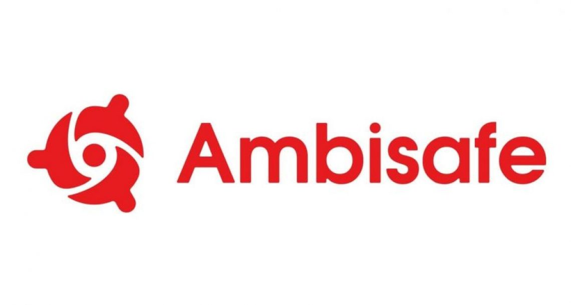 Ambisafe Announces Partnership with Anchor, the World's First Stablecoin Indexed to the Global Economy