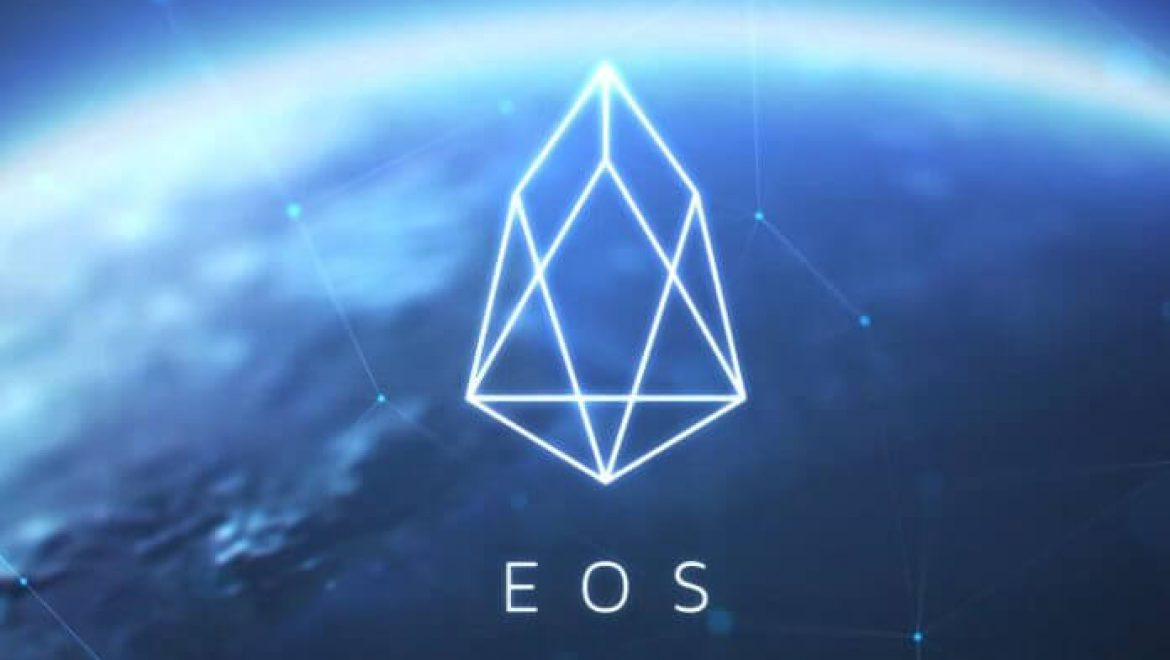 EOS warned about 'epic' vulnerability in soon-to-launch platform by Chinese researchers