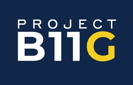 Europe's First Real Estate Fundraiser Secured by Digital ID and Powered by Blockchain: Project B11G