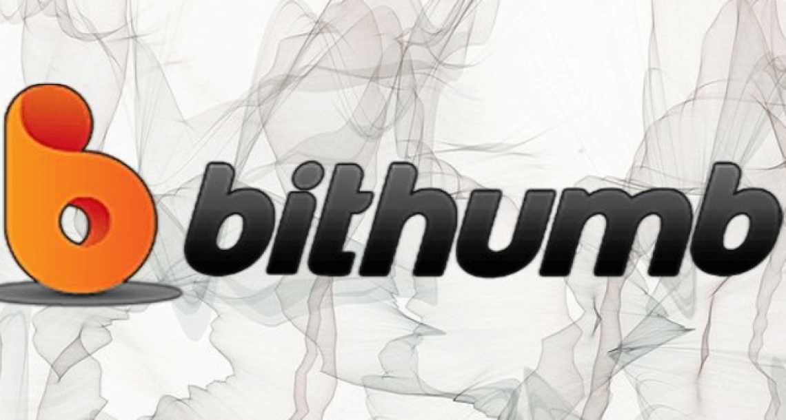 Following Binance and KuCoin, BITHUMB Will Release It's Own Coin