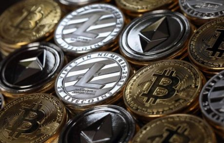 Missed Out on the Bitcoin Boom? 3 Cryptocurrencies to keep an eye on