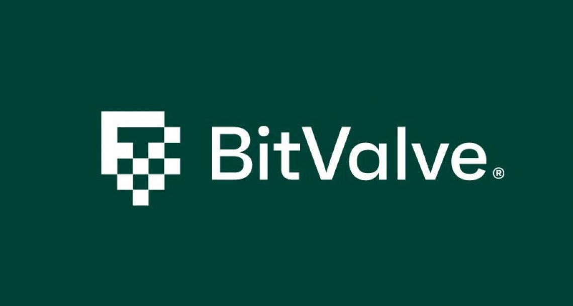 BitValve offers ZERO-Fee P2P Trading