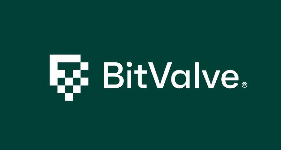 BitValve offers ZERO-Fee P2P Trading