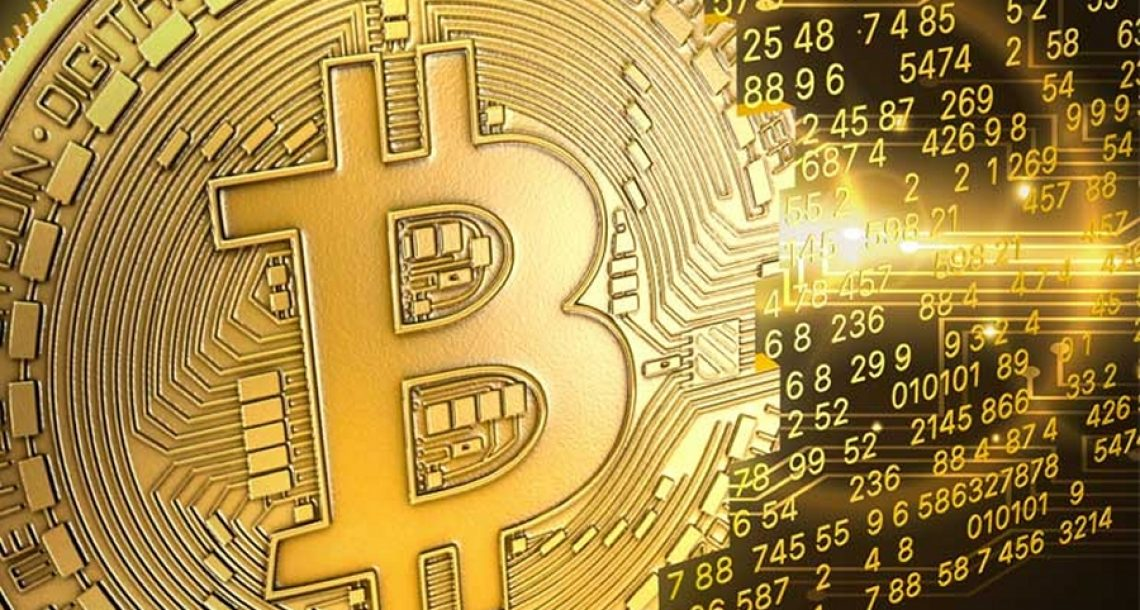 7 Reasons For Buying Bitcoin For Future