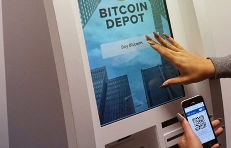 Bitcoin Depot Installs 30 New Bitcoin ATMs in Chicago