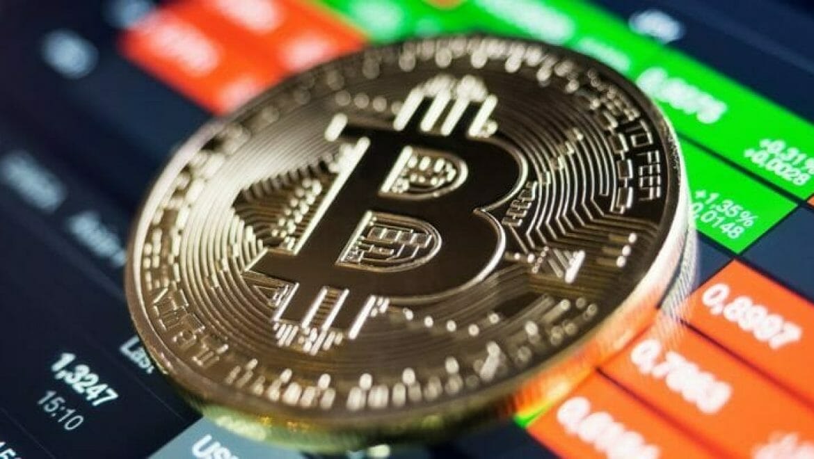 Cryptocurrency Trader Loses $603,000 in Margin Trading, Steals $2 Million