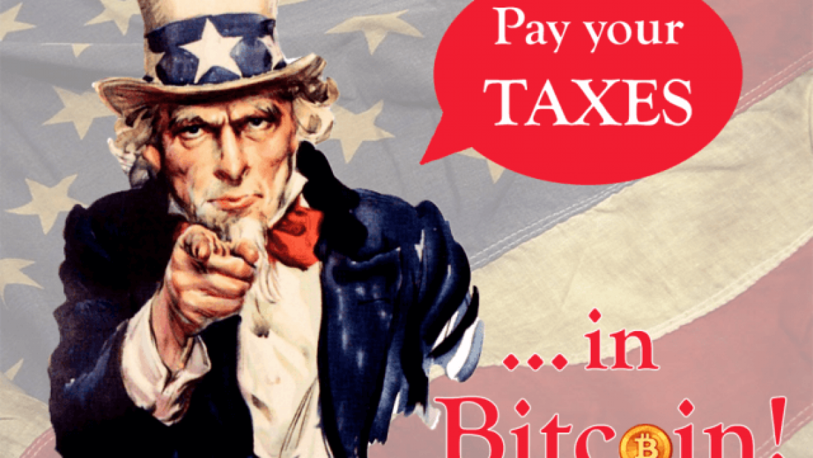 The Problems and Difficulties of Crypto Taxation