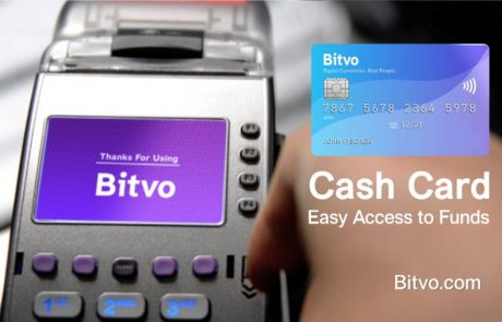 XRP and Ethereum Classic Now Available on Bitvo