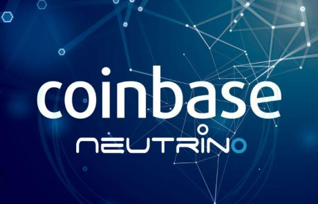 After heavy users criticism Coinbase Drops Ex-Hacking Team Employees