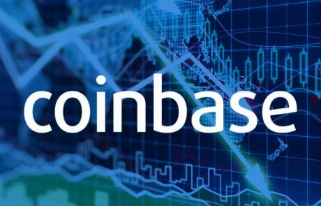 Coinbase changes listing policy for new tokens