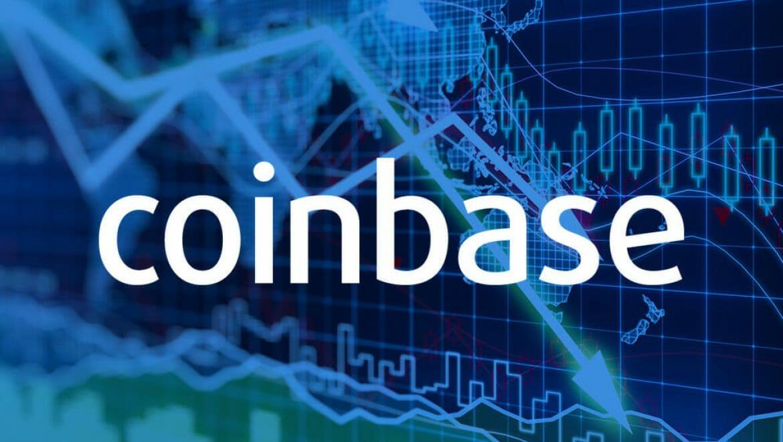 Coinbase Deems European Market Insufficiently Healthy to Trade Bitcoin Cash
