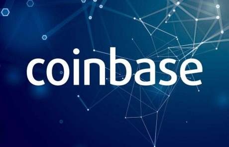 Coinbase Granted Approval to List Security Tokens by the U.S. Securities and Exchange Commission