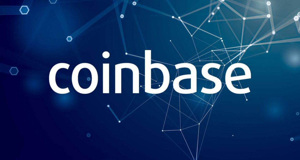 Cryptocurrency exchange Coinbase opens Dublin office