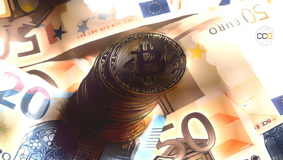 Can Cryptocurrencies Succeed Where the Euro Failed?