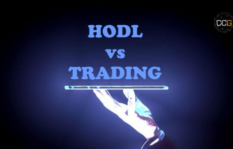 Investment Strategy: Long-term (HODL) vs Short-term (Trading)