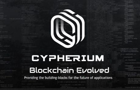 Cypherium Releases Beta Version of Scalable and Enterprise-Ready Blockchain