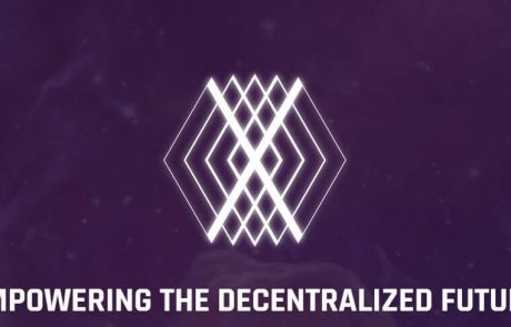 COBINHOOD Launches Decentralized Blockchain Platform DEXON