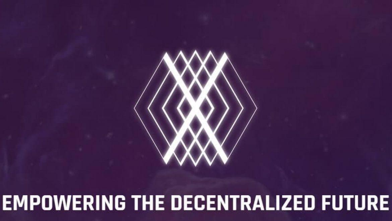 COBINHOOD Launches Decentralized Blockchain Platform DEXON