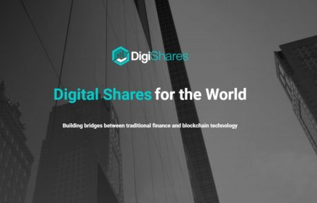 AmaZix Seals Partnership with STO Issuance Platform DigiShares