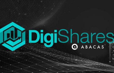 AbacasXchange Inc. and DigiShares Partners on Digital Assets
