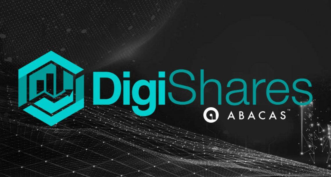 AbacasXchange Inc. and DigiShares Partners on Digital Assets