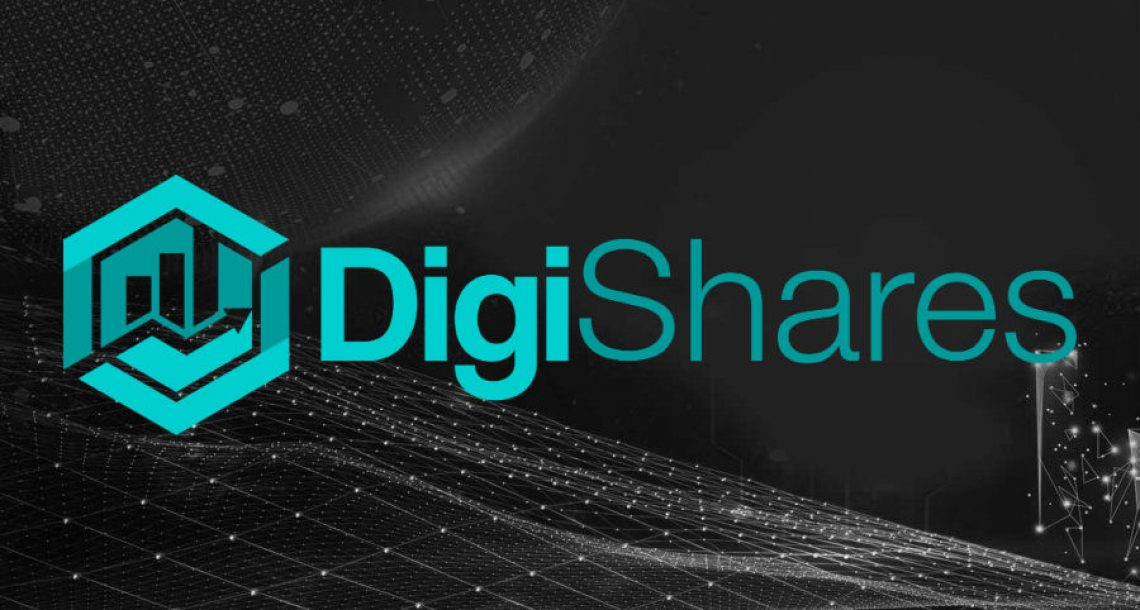 DigiShares Co-Organizes the Real Estate on the Blockchain Conference in Copenhagen