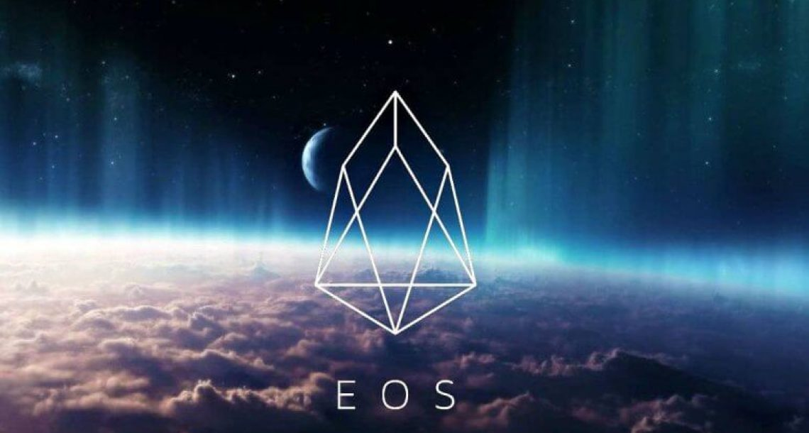 Do you own EOS Tokens? Read this or your tokens could be rendered useless