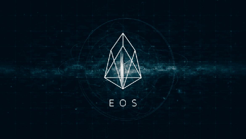 EOS Bug Bounty: A Money Making Machine for Devs