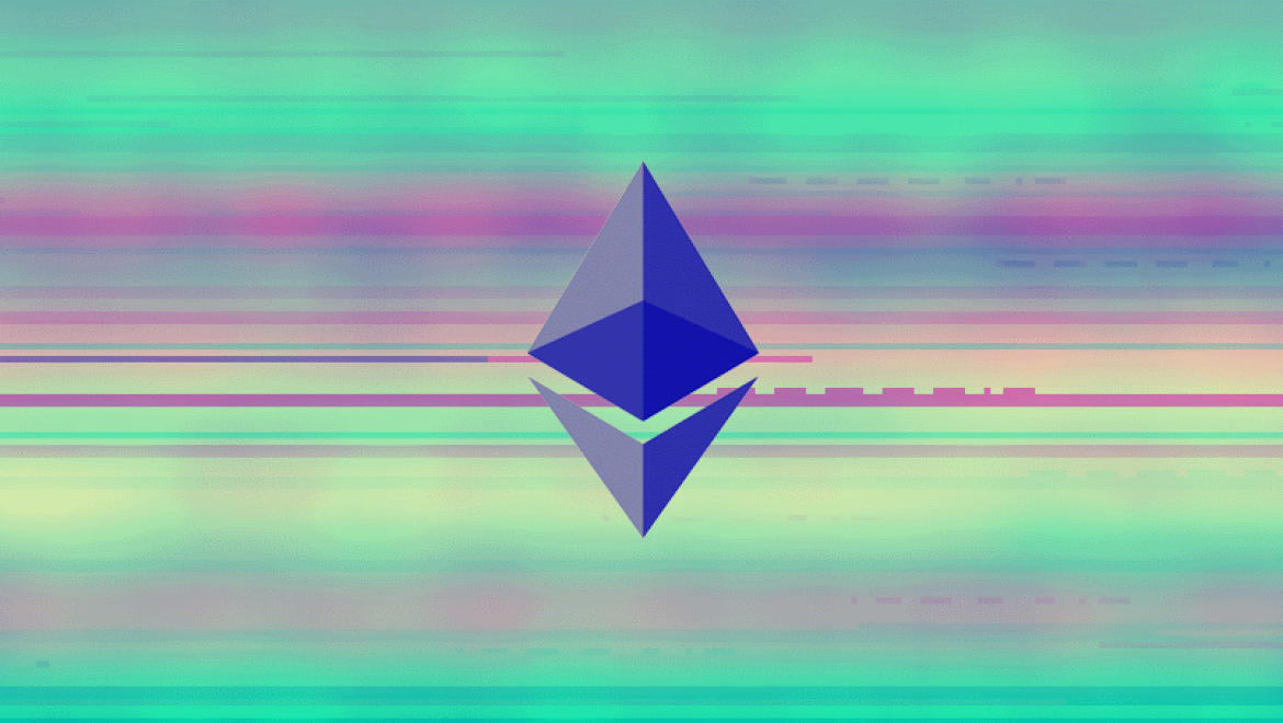 Hackers Stole Over $20 Million From Misconfigured Ethereum Clients