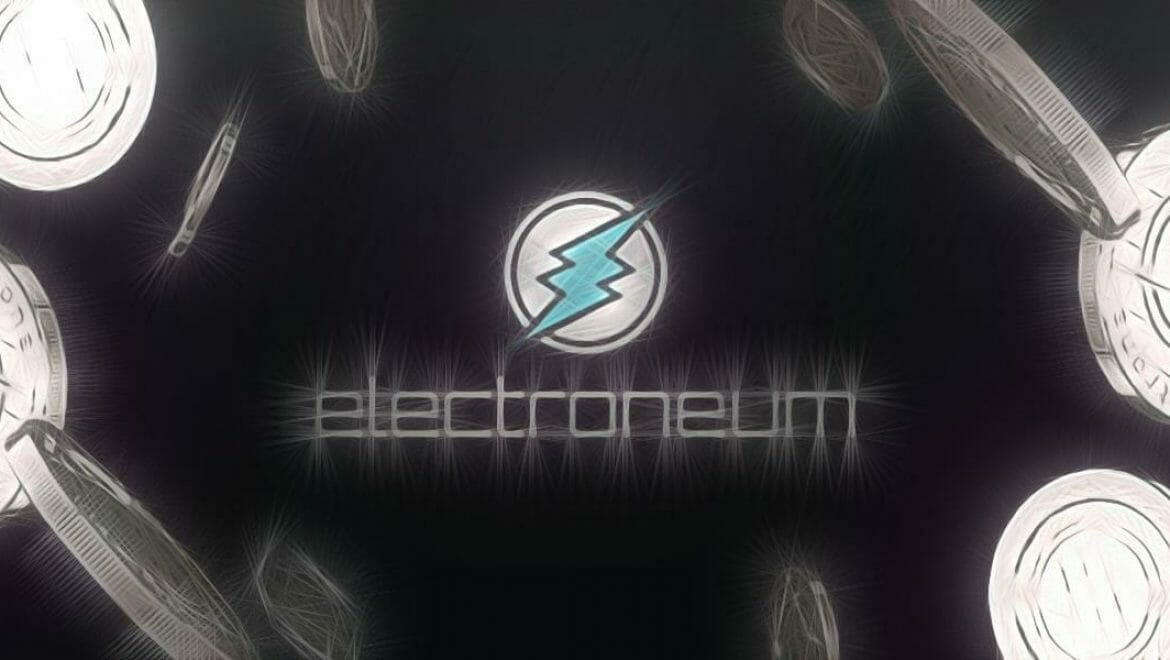 Electroneum Network Suffered a Major DDoS Attack on Sunday
