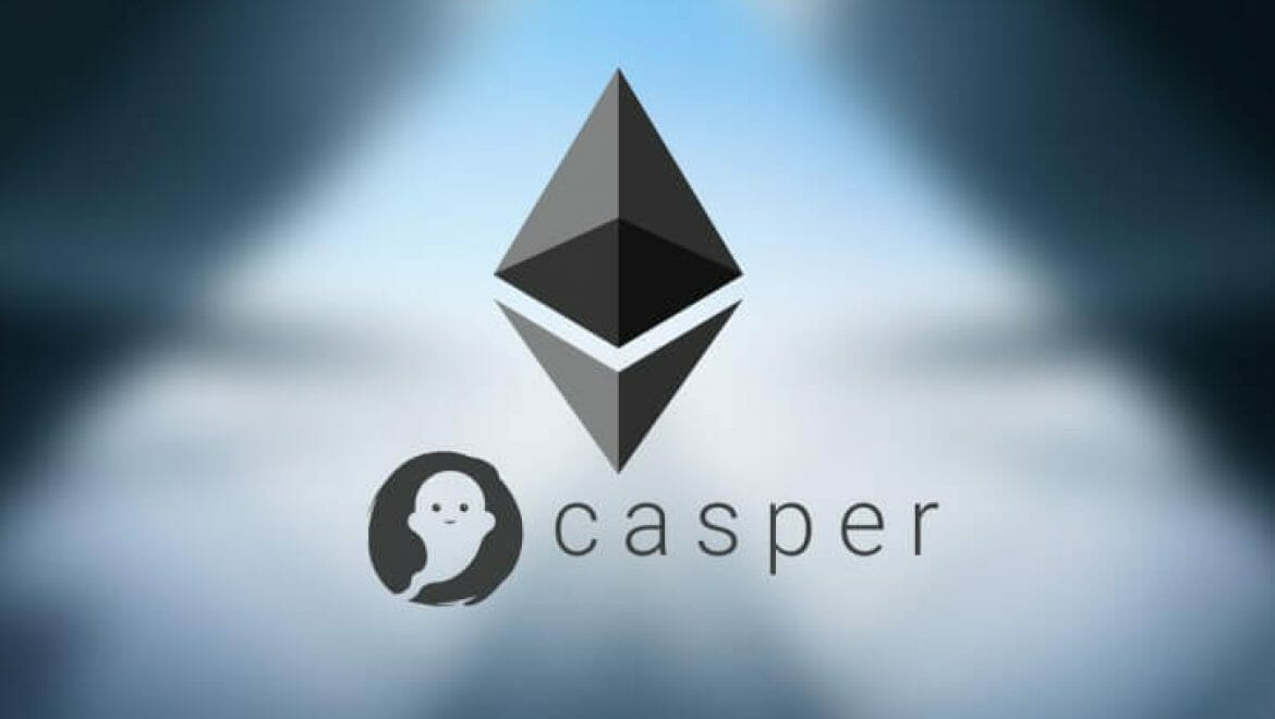 Ethereum: Casper Update Will Set New Rules for Mining & Staking