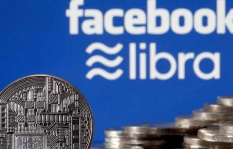 US Lawmakers asks Facebook To halt Libra's launch