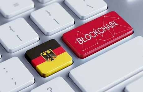 Germany proposes register for blockchain and other electronic securities