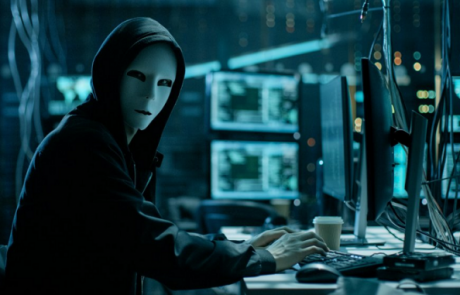 Understanding Cryptocurrency Hacks