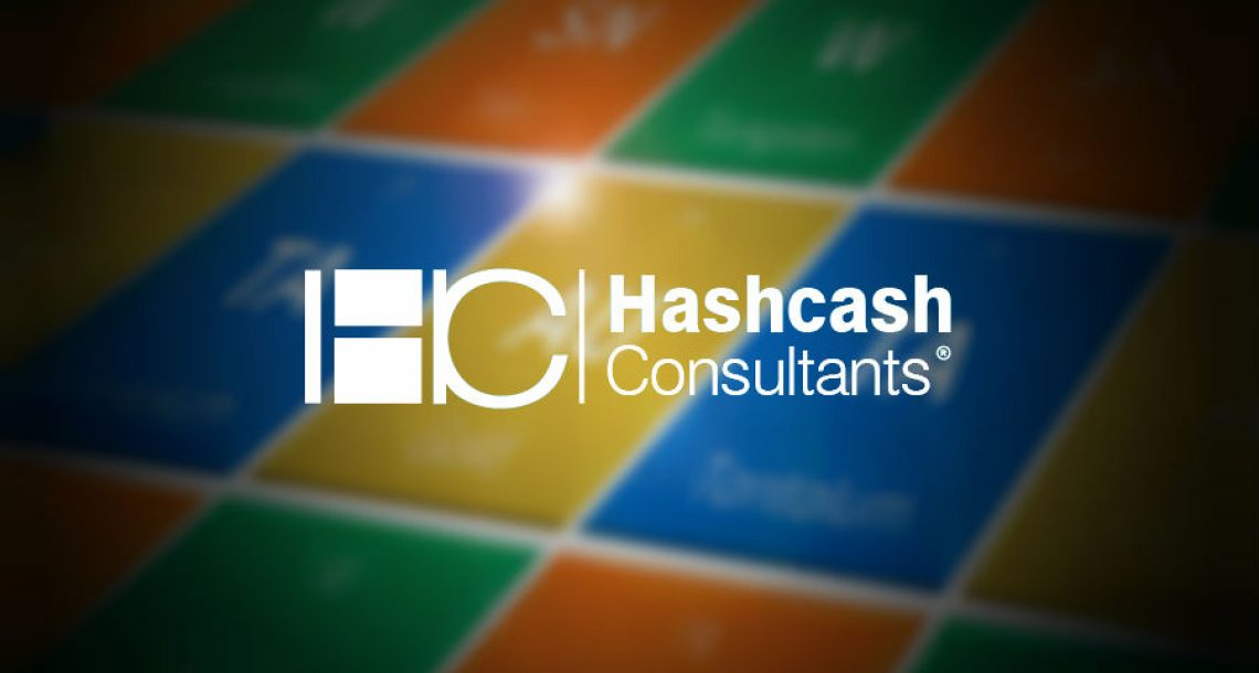 HashCash Partners with Global Automobile Company to Track the Legitimate Sourcing of Battery Minerals
