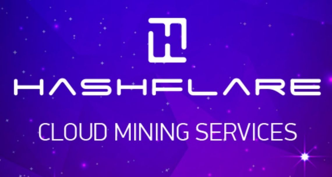 Cloud Mining Company Hashflare Cancels All Bitcoin Mining Contracts
