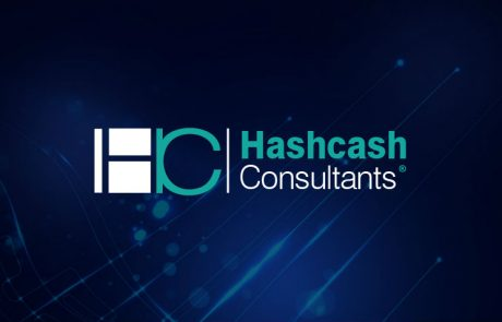 HashCash Gets into Genetic Sequencing with Blockchain Technology