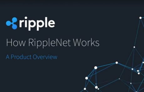 How RippleNet Works