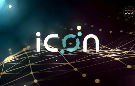 What is ICON? (ICX) Connecting Blockchains
