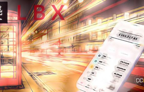 London Block Exchange Lists Bitcoin Cash and Ethereum Classic Due to Popular Demand
