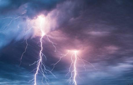What is Lightning Network