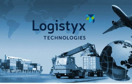 Logistyx Technologies Joins Blockchain in Transportation Alliance