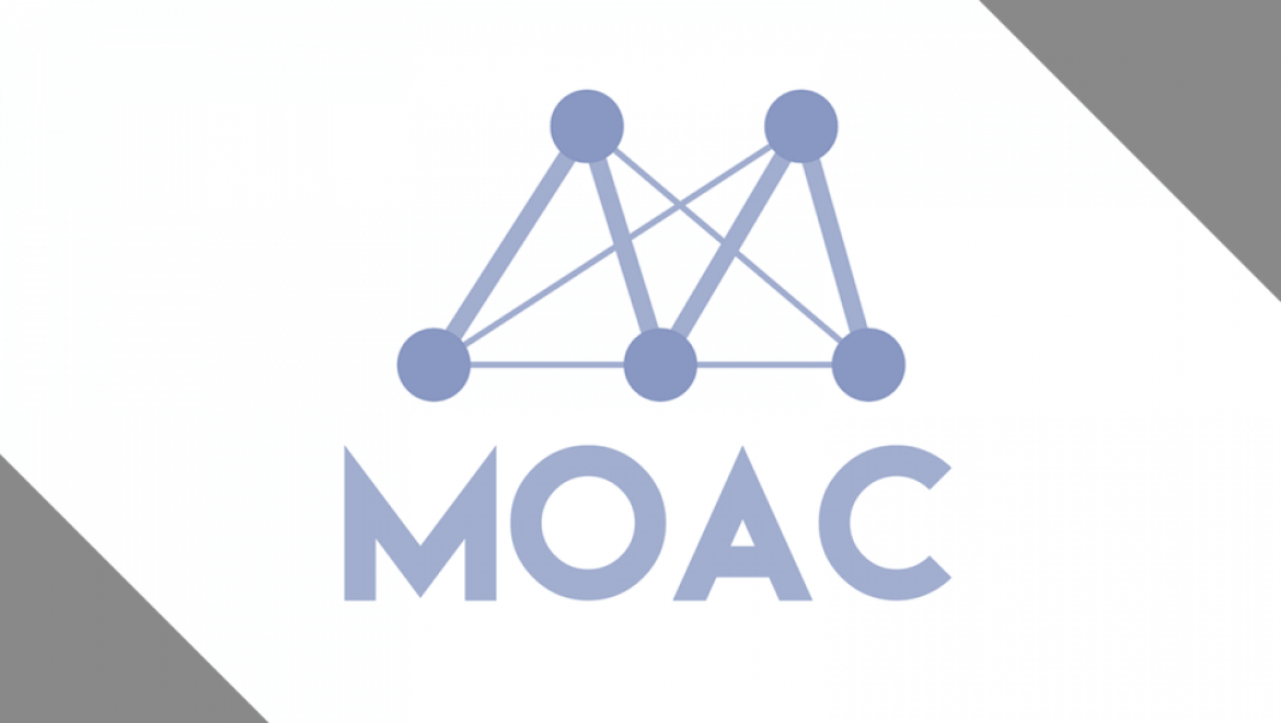 The Mother Of All Chains (MOAC) Is China's Blockchain With Potential To Outperform Ethereum and EOS
