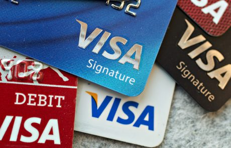 Visa wants to hire experts in Cryptocurrency and Blockchain technology