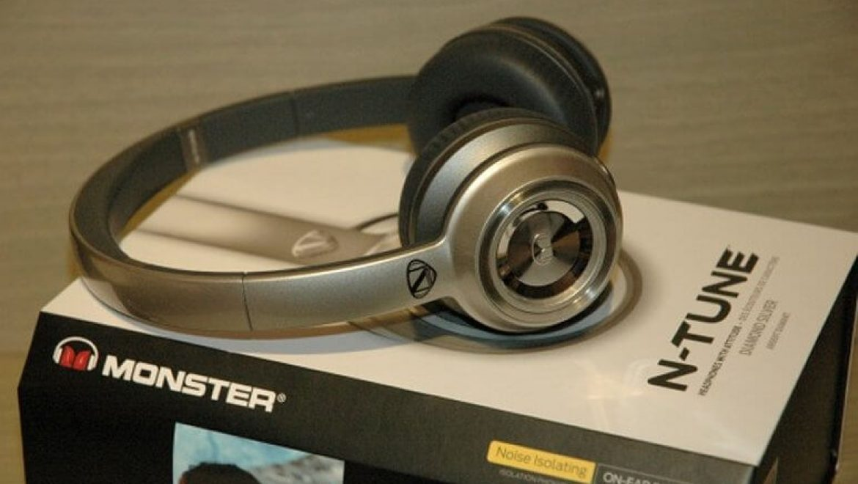 Monster headphone company plans a $300 million ICO
