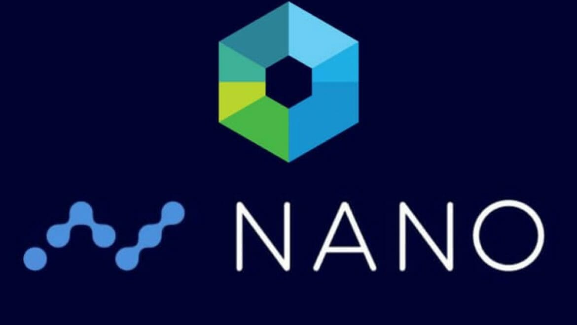 Nano Price Inches Closer to $10 Again After Brief Dip