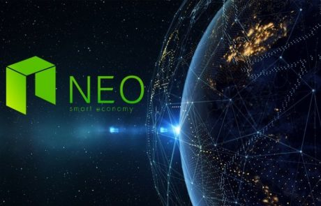 What is NEO? Everything you need to know about NEO and it's dApps