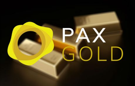 A Guide to PAX Gold